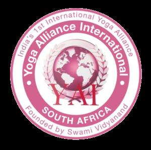 YAI-SA-Logo-large